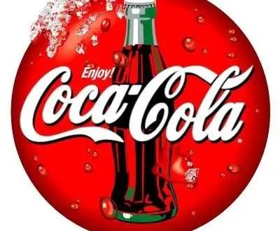 La palabra que Coca-Cola quiere en el diccionario de la Real Academia Española