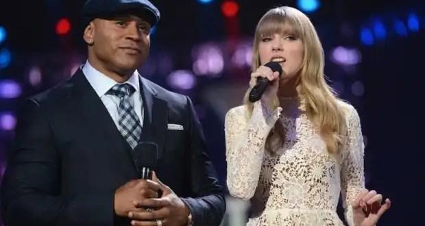 Lista de nominados al Grammy 2013