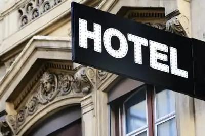 Qué días reservar el hotel para obtener mejor precio