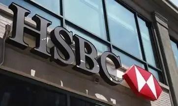Cuánto pagará HSBC a EU por lavado de dinero?