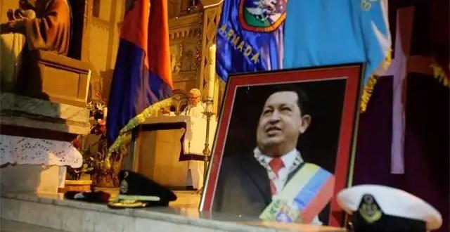 Últimas noticias sobre el estado de salud de Hugo Chávez