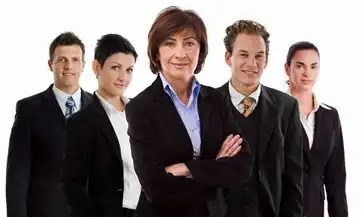 Cómo obtener éxito profesional y personal