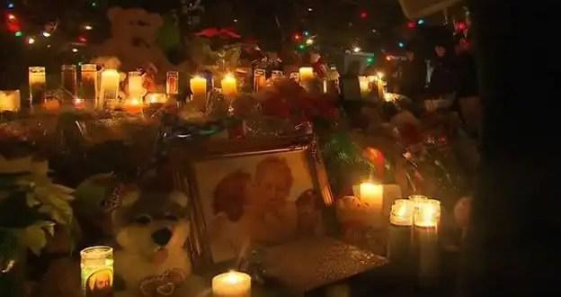 ¿El autismo provocó la masacre de Connecticut, Estados Unidos?