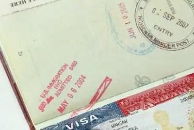 Cuál es el mejor mes para tramitar la visa