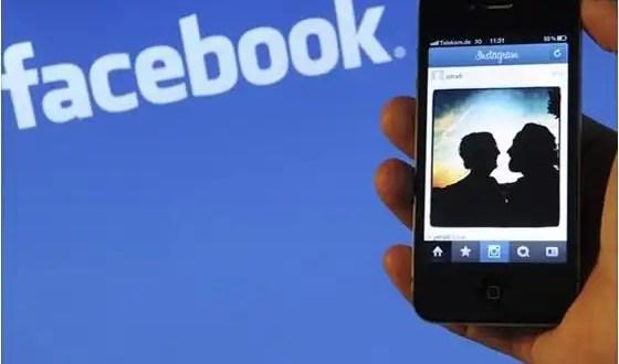 Cómo borrar amigos de Facebook