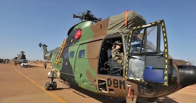 Por qué es importante el conflicto de Malí