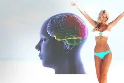 Optogenética para perder peso en un día - Video