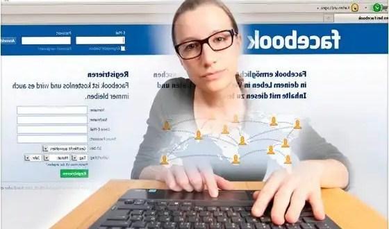 Tu estado mental según Facebook