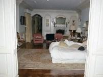 Fotos espeluznantes del cuarto donde murió Michael Jackson