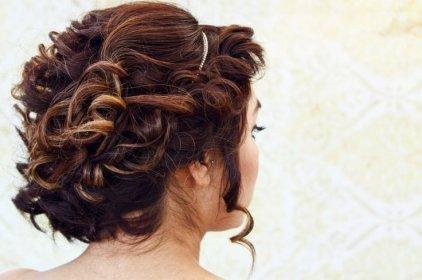 peinados-novia-playa6