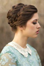 peinados-novia-playa7