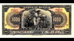 billete-raro10