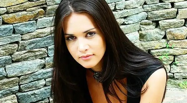Asesinan a la ex Miss Venezuela Mónica Spears