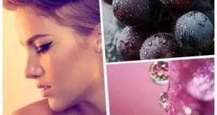 Consejos para rejuvenecer la piel reseca