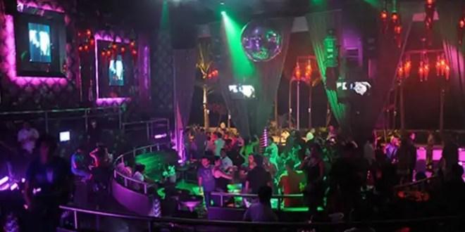 Restringen horarios de bares en Cuernavaca