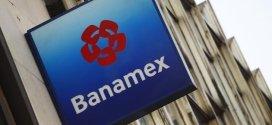 Banamex pierde millones por fraude