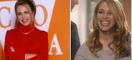 Murió Celmira Luzardo, actriz de 'Betty la fea'