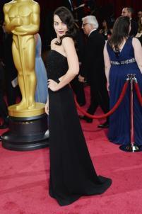 Mira el cambio de look de Margot Robbie, la ex de DiCaprio-6