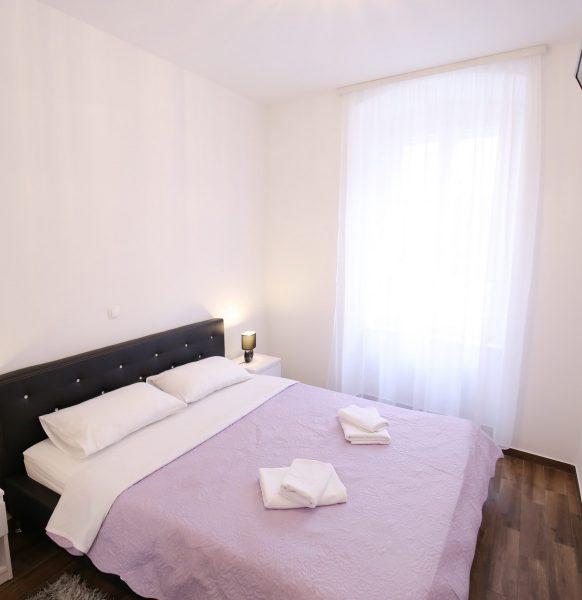 Apartment_29