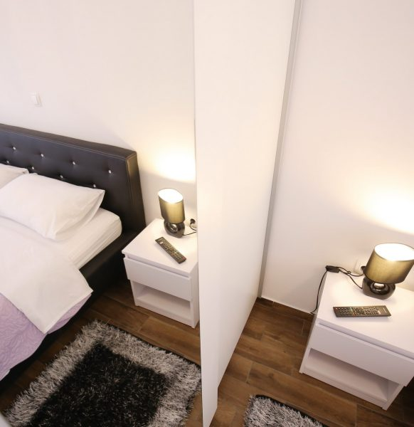 Apartment_30