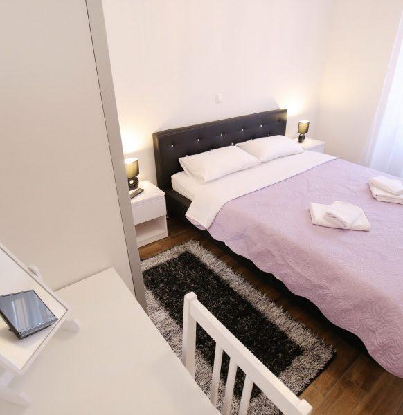 Apartment_32