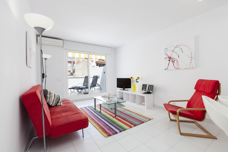 Mayo Sitges Property for Sale