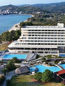 diamoni-1-225X300-hotel