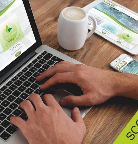Promo settembre 2019 -10% su siti in wordpress!