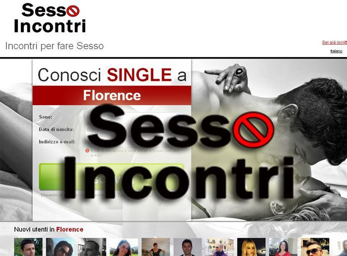 Sessoincontri.org