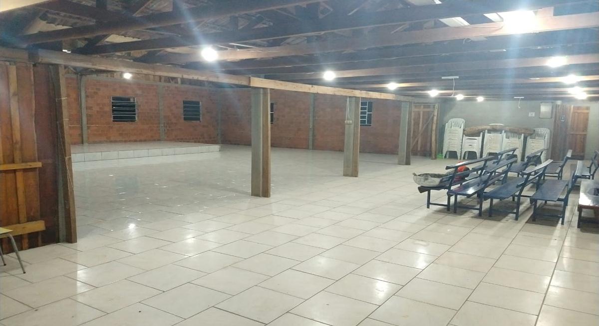 sitio-para-retiro-beira-do-rio-templo-3