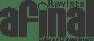 Logo201510