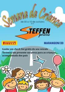 SemanaDaCrianca2015