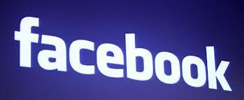 Facebook perdió 11 millones de usuarios en 6 meses