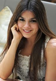 Natalie Perez 6