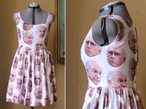 vestidos de seinfeld 2