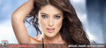Sara Builes 2