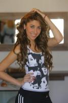 Camila Andrade 10
