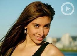 Camila Andrade 4