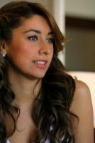 Camila Andrade 7