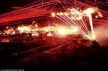 guerra nocturna 7