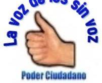 Poder Ciudadano denunció que le redujeron la cantidad de observadores para las elecciones