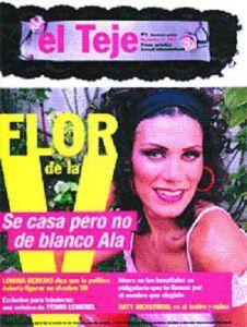 """No se puede mostrar la imagen """"https://i1.wp.com/www.sitiosargentina.com.ar/imagenes-2007/diario-travestis.jpg"""" porque contiene errores."""