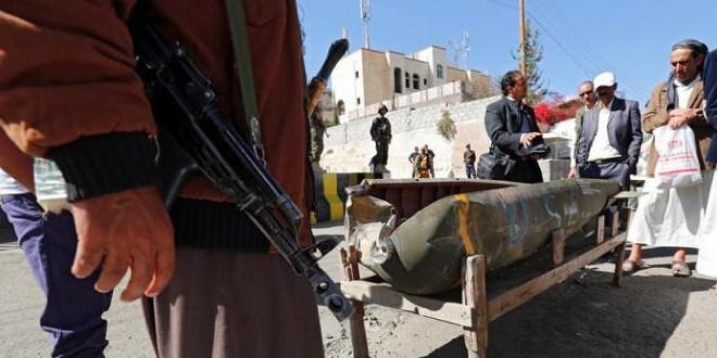 Bombardearon otro hospital apoyado por Médicos sin Fronteras en Yemen