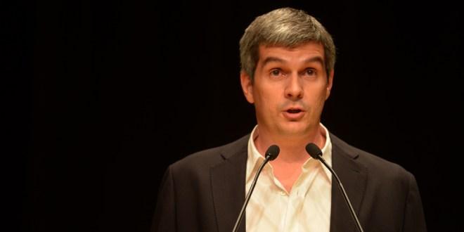 """Peña: """"No creemos que el DNU sea una herramienta que bordee lo ilegal"""""""