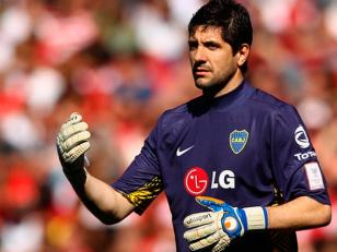 La AFA accedió al pedido de Boca Juniors de jugar ante Tigre, el domingo a las 16 en lugar de las 18.15