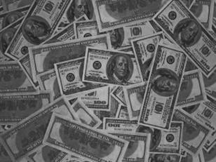 """El dólar """"legal"""" sube $0,02 a $6,11 y el """"negro"""" cae a 9,74"""