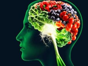 Los 10 alimentos que ayudan a mejorar tu memoria