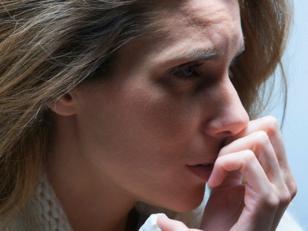 ¿Como prevenir la depresión?