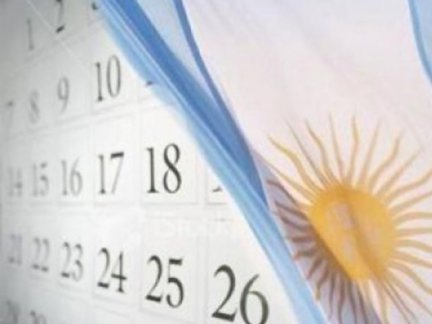 ¿Por qué el lunes 25 de noviembre es feriado nacional? 2