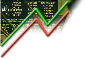 Financiamiento en el mercado de capitales creció 407% en octubre